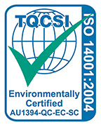ISO-14001-Certification-Mark