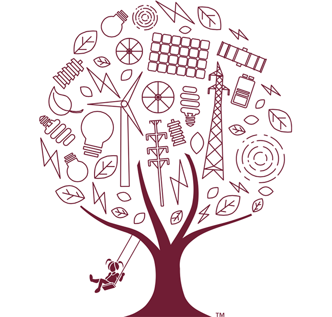 Our Purpose Technology Tree